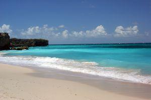 BeachBottmBay1.jpg