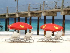 BeachChairrs.jpg
