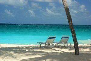 BeachChairsLa1.jpg