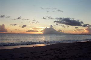 Sunset1aa.jpg