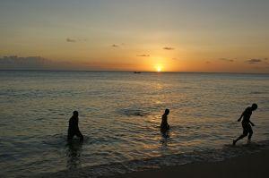 SunsetSSmen1.jpg