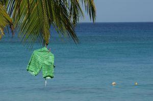BeachwearO1.jpg