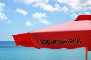 MountGrum1.jpg