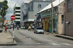 Street Bridgetown.jpg