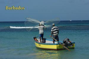 Barbados1Fishingmenpc1.jpg