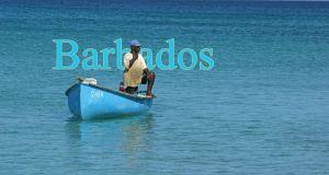 BarbadosBKfish.jpg