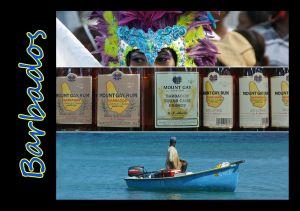 BarbadosPC3a1.jpg