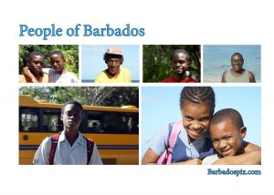 BarbadosPeople5x7.jpg