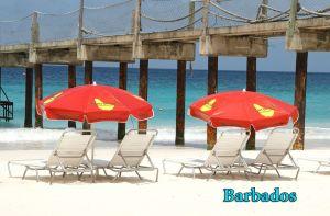 BeachChairrsPC1.jpg