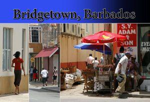 BridgetownPC.jpg
