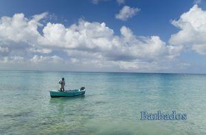 FishermanCpc.jpg