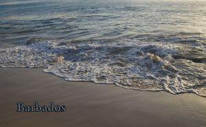 SandWatrPC.jpg